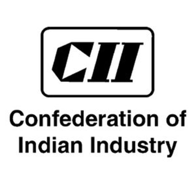 Confederation of Indian Industry (CII )