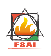 Fire & Security Association of India