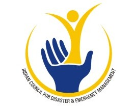 Indian Council for Disaster & Emergency Management