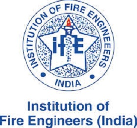 Institution of Fire Engineers (India)