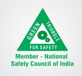 National Safety Council (India)